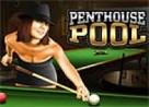 Juego Mesa de Billar Pool Penthouse
