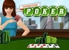 Juego poker goodgame