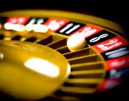 ruleta del casino online