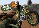jugar army bike 3d