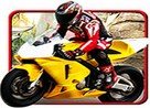 Juego Bike Racing 2014