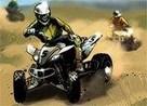juego racing 3d quad
