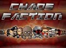 Juego Chaos Faction 4