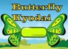 Juego Butterfly Kyodai