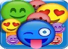 Juego de Emoticonos