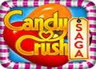 Juego Candy Crush para moviles