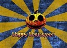 Juego puzzle halloween