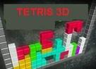 juego Tetris en 3D