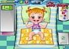 Juego de Top Baby Games