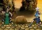 juego avatar arena