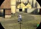 Jugar Counter Force