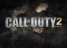 Call Of Duty 2 Online version Flash