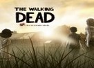 juego the walking dead